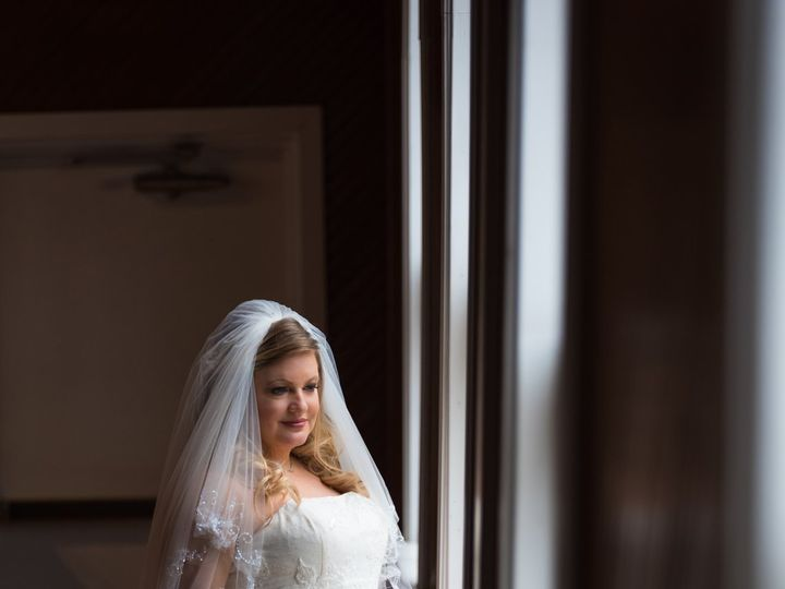 Tmx  Sbb7239 51 969868 Gainesville, VA wedding photography
