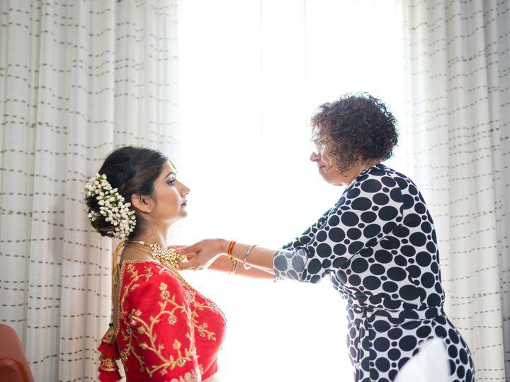 Tmx  Sbb7436 51 969868 160359281092848 Gainesville, VA wedding photography