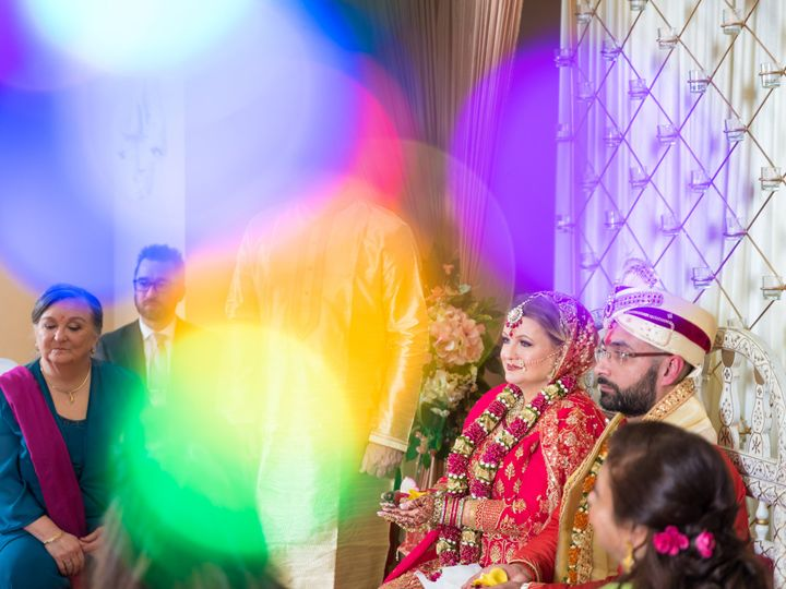 Tmx  Sbb7720 51 969868 Gainesville, VA wedding photography