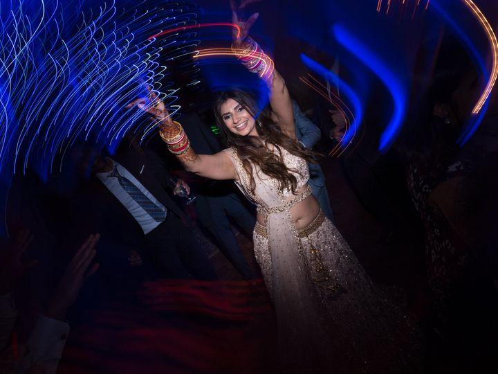 Tmx  Sbb8670 51 969868 160359279733072 Gainesville, VA wedding photography