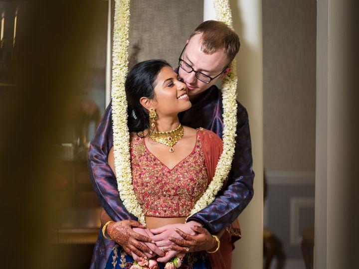 Tmx  Sbp0504 51 969868 Gainesville, VA wedding photography