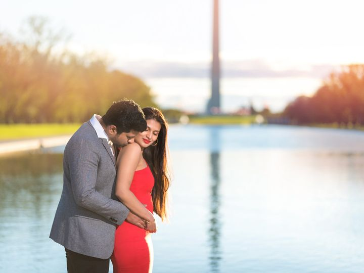 Tmx  Sbp0765 1 51 969868 Gainesville, VA wedding photography