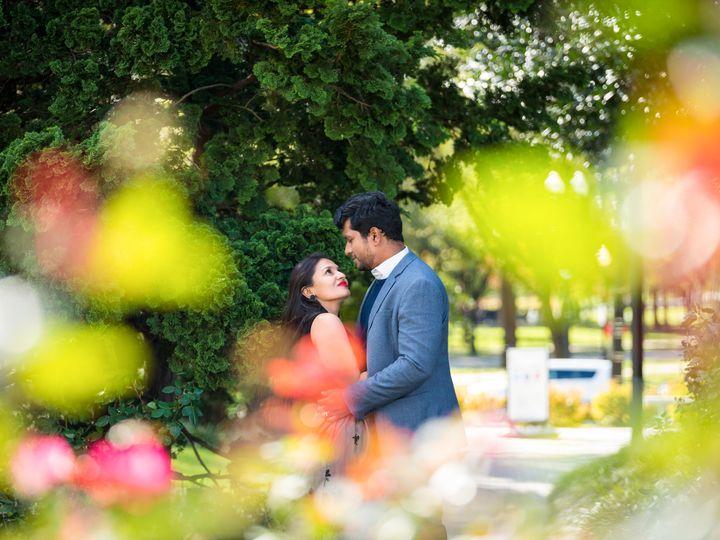 Tmx  Sbp1137 51 969868 160359283475035 Gainesville, VA wedding photography