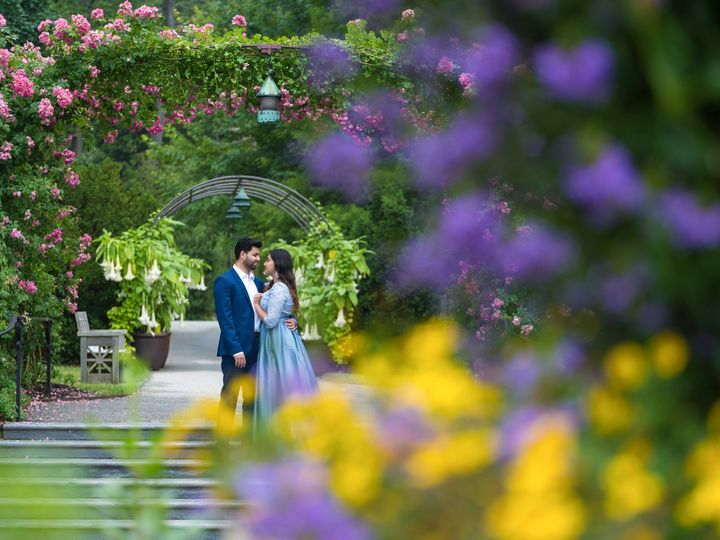 Tmx  Sbp2535 51 969868 160359282241059 Gainesville, VA wedding photography