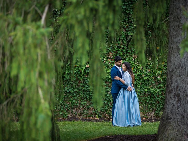 Tmx  Sbp2668 51 969868 Gainesville, VA wedding photography