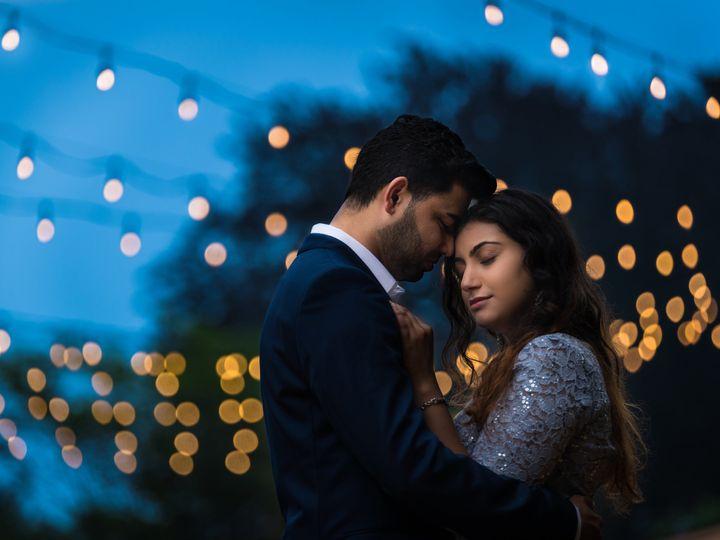 Tmx  Sbp2840 2 51 969868 Gainesville, VA wedding photography
