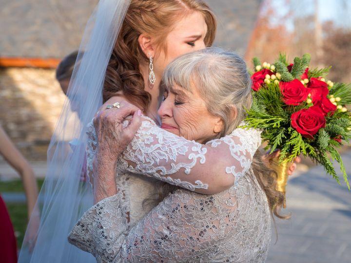 Tmx  Sbp3723 51 969868 160359282014573 Gainesville, VA wedding photography