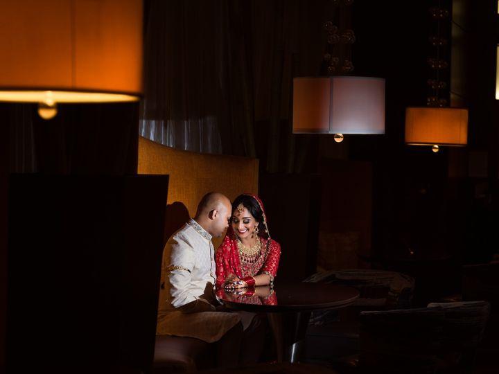 Tmx  Sbp3746 51 969868 1571790867 Gainesville, VA wedding photography