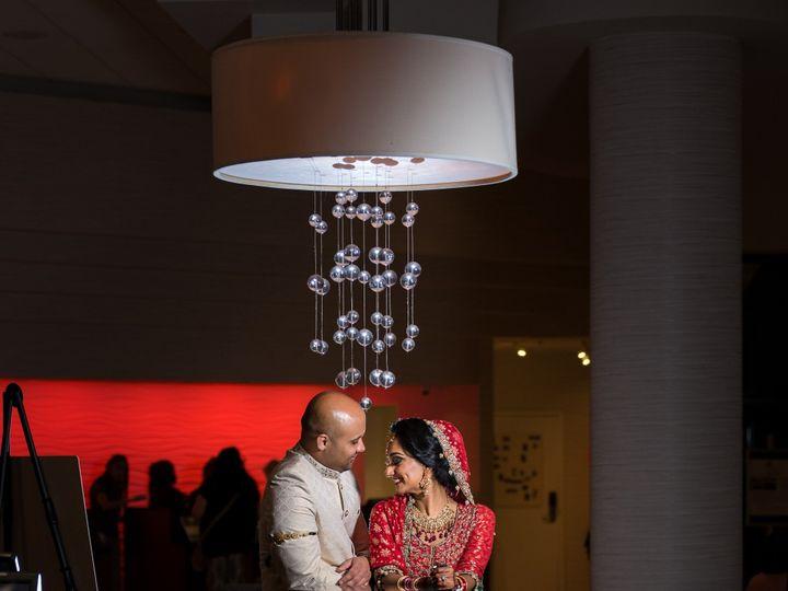 Tmx  Sbp3760 51 969868 1571790866 Gainesville, VA wedding photography