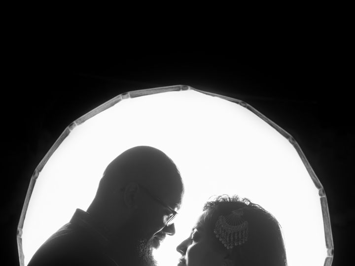 Tmx  Sbp4216 2 51 969868 1571790899 Gainesville, VA wedding photography