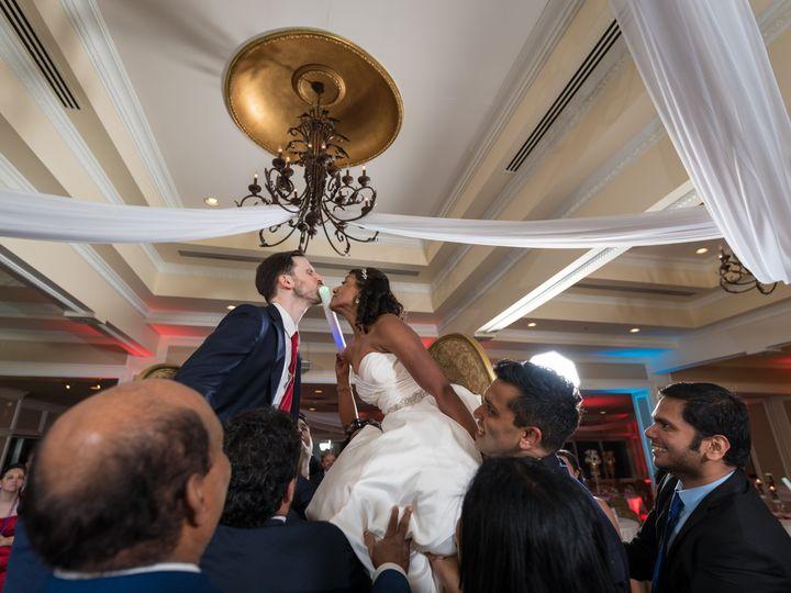 Tmx  Sbp4549 51 969868 160359283555114 Gainesville, VA wedding photography