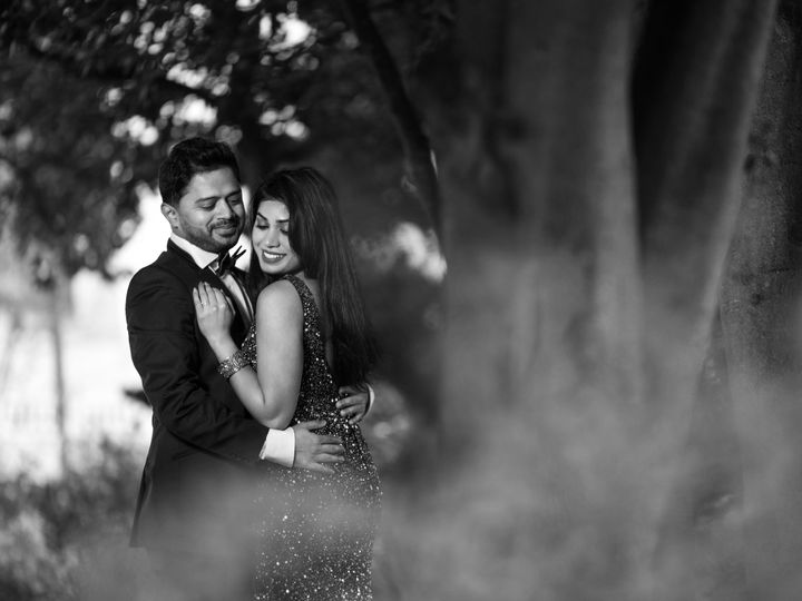 Tmx  Sbp4572 1 51 969868 Gainesville, VA wedding photography