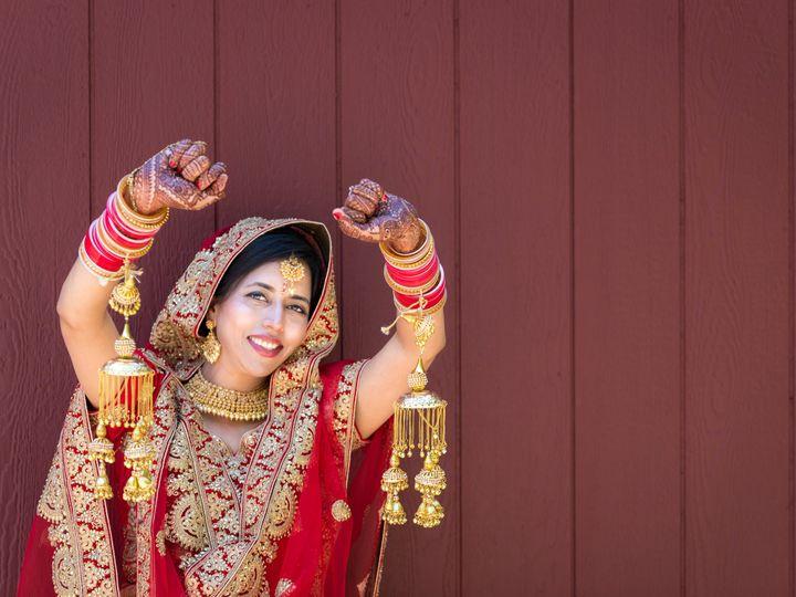 Tmx  Sbp4773 51 969868 Gainesville, VA wedding photography