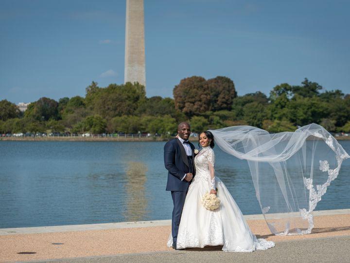 Tmx  Sbp7180 51 969868 157845524276066 Gainesville, VA wedding photography