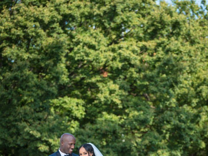 Tmx  Sbp7260 51 969868 1571790952 Gainesville, VA wedding photography