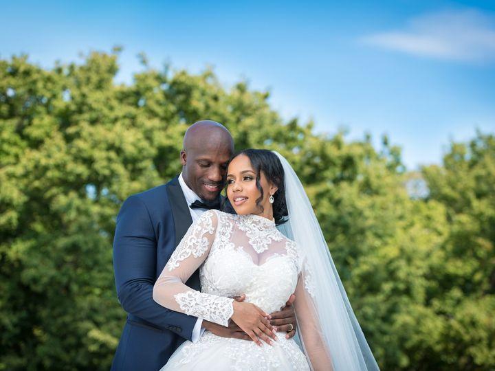 Tmx  Sbp7295 51 969868 1571790952 Gainesville, VA wedding photography