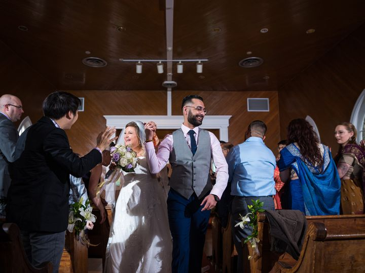 Tmx  Sbp9032 51 969868 Gainesville, VA wedding photography
