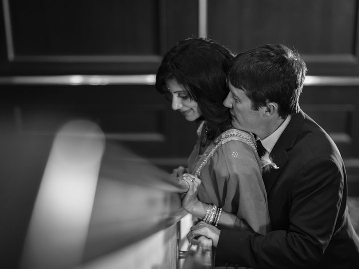 Tmx 1493266194682 Sb25911 Gainesville, VA wedding photography