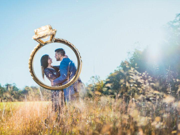 Tmx 1493266390686 Sb12334 Gainesville, VA wedding photography