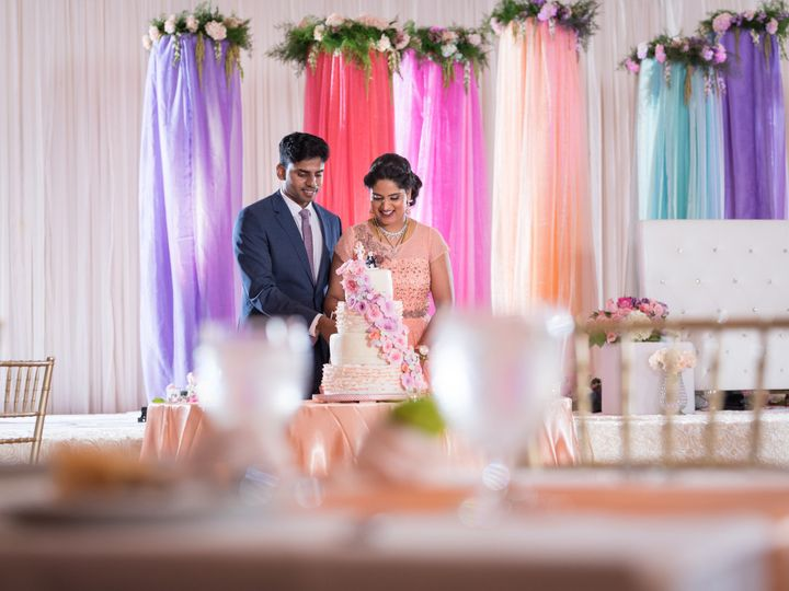 Tmx 1493266410622 Sb27661 Gainesville, VA wedding photography