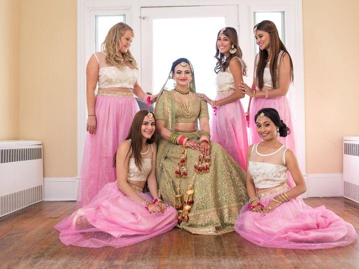 Tmx 1493266582492 Sb20888 Gainesville, VA wedding photography
