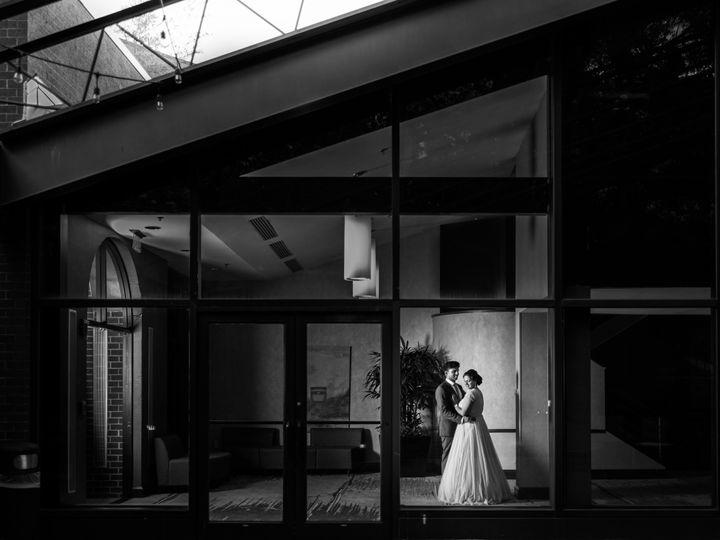 Tmx 1493266885556 Sb18327 Gainesville, VA wedding photography