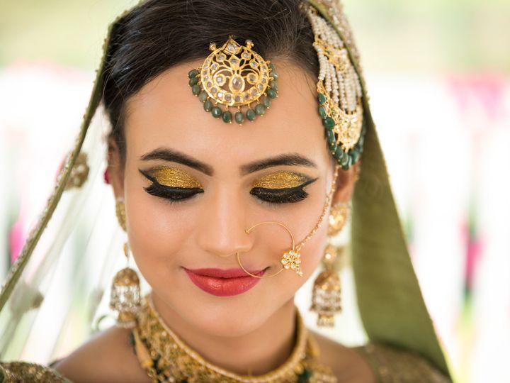 Tmx 1493267002952 Sb11098 Gainesville, VA wedding photography