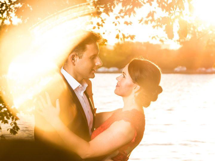 Tmx 1493267033255 Sb19155 Gainesville, VA wedding photography