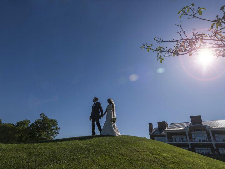 Tmx 1493267361200 Sb10127 21 Gainesville, VA wedding photography