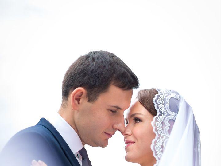 Tmx 1493267392912 Sb15175 Gainesville, VA wedding photography