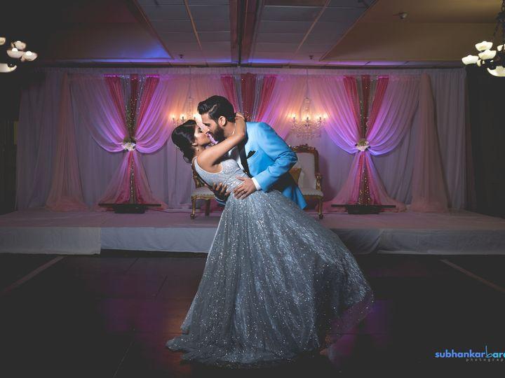 Tmx 1521257581 A07322680da088cf 1521257580 486a158f8eb88346 1521257577965 9  SB29826 Gainesville, VA wedding photography