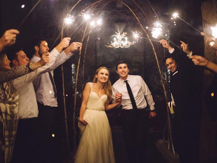 Tmx 1471481515894 Alliemikemarriedculled1082 Lake Placid wedding planner