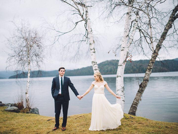 Tmx 1471482207159 Alliemikemarriedculled271 Lake Placid wedding planner