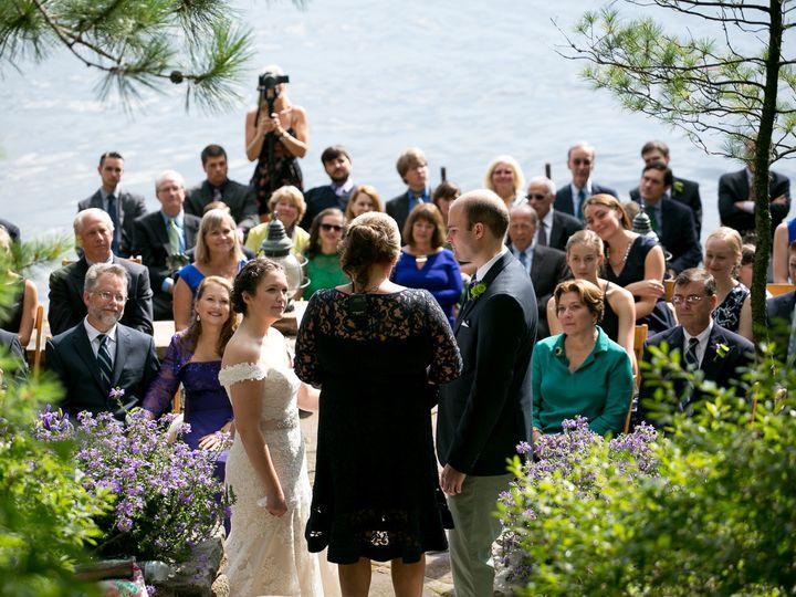 Tmx 1471483025020 Ep252 Lake Placid wedding planner