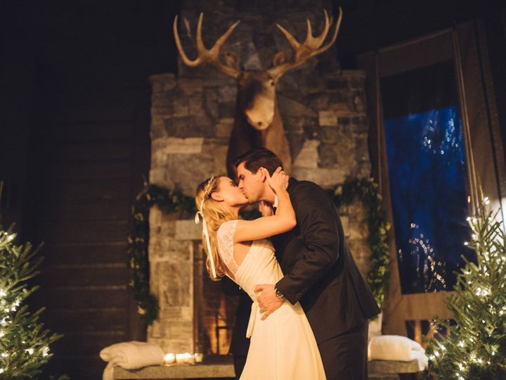 Tmx 1471483142084 Alliemikemarriedculled565 Lake Placid wedding planner