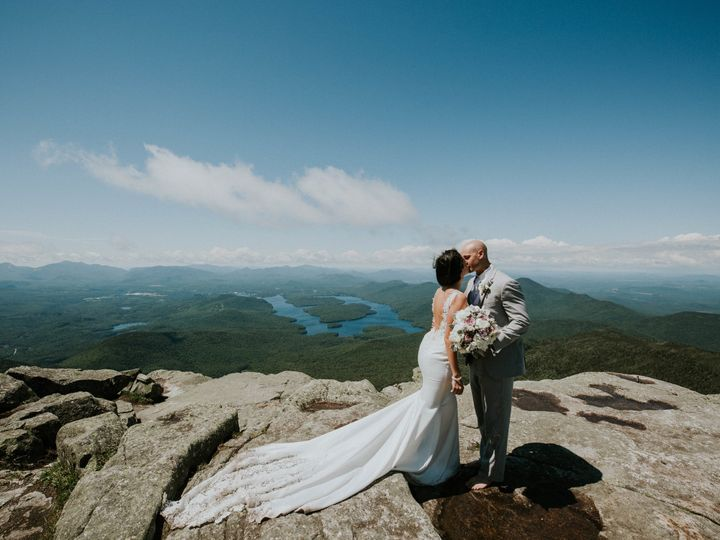 Tmx 1513469630914 3 Lake Placid wedding planner