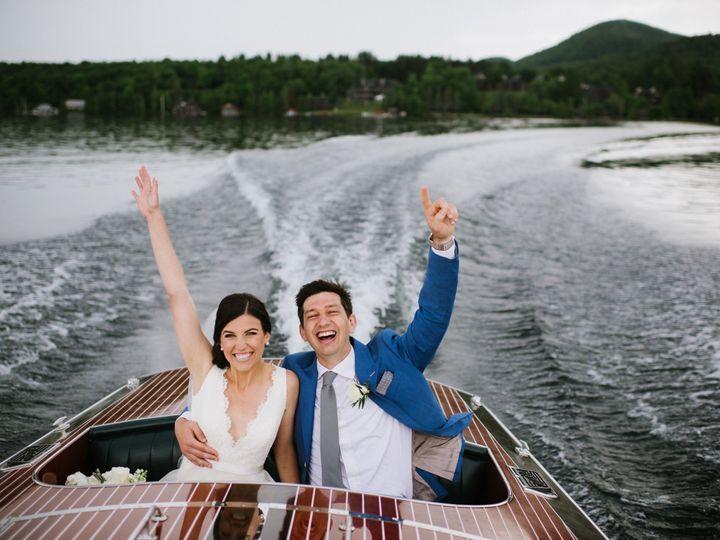 Tmx 1513469631400 1 Lake Placid wedding planner