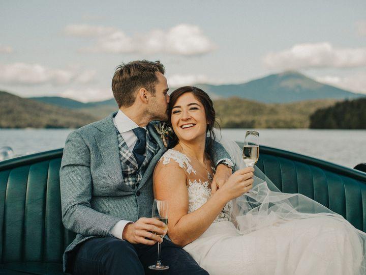 Tmx 1513469859004 7 Lake Placid wedding planner