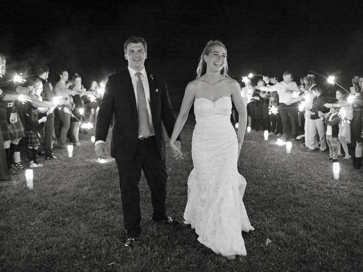 Tmx 1513469892606 9 Lake Placid wedding planner