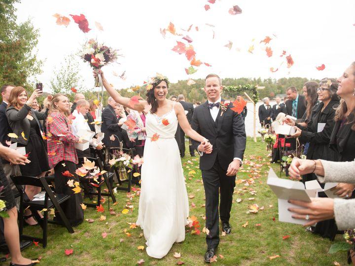 Tmx 1527293441 36c990cf013585ec 1527293438 470a6fd34a317e2c 1527293414750 7 Lake Placid Weddin Lake Placid wedding planner