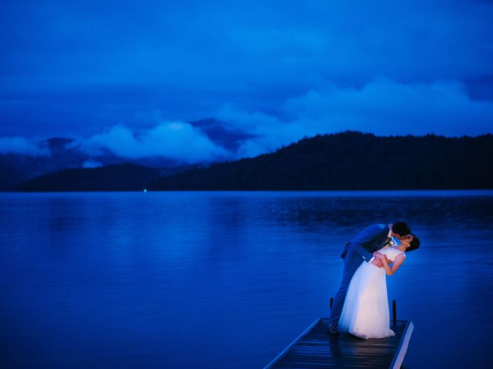 Tmx 1527294191 Dbedd9e7cd607f1e 1527294189 Dbeba9ff3952e44a 1527294171357 1 Lake Placid Lodge  Lake Placid wedding planner