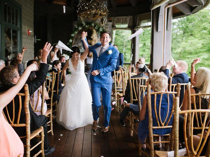 Tmx 1527294243 0ad8a585258221ea 1527294241 360e46541ab4e530 1527294230743 9 Relais Chateaux La Lake Placid wedding planner