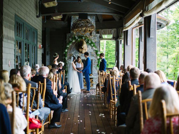 Tmx 1527294243 Df29a6ef3c4daf71 1527294241 7fa3502b42e6c8d9 1527294230712 8 Relais Chateaux La Lake Placid wedding planner
