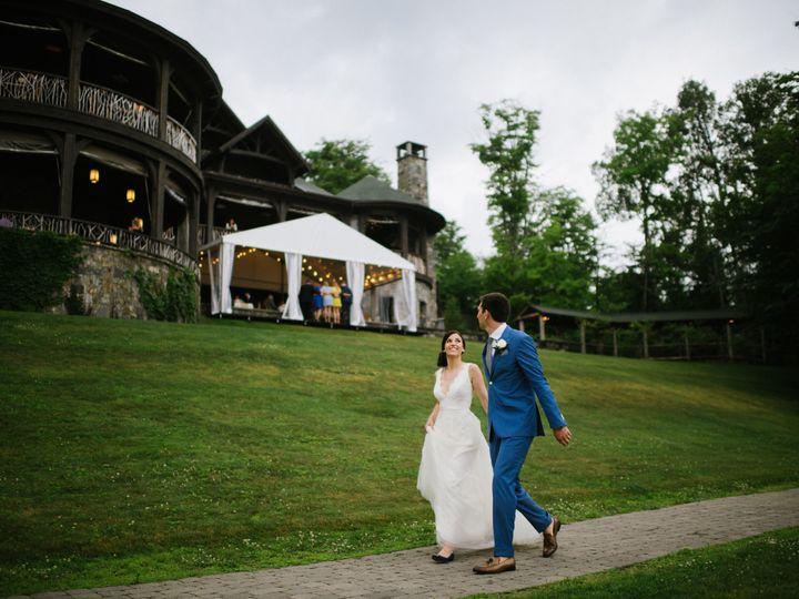 Tmx 1527294292 F818fa8c0ac183a5 1527294289 2d49d52da28c0ff2 1527294278329 10 Lake Placid Lodge Lake Placid wedding planner