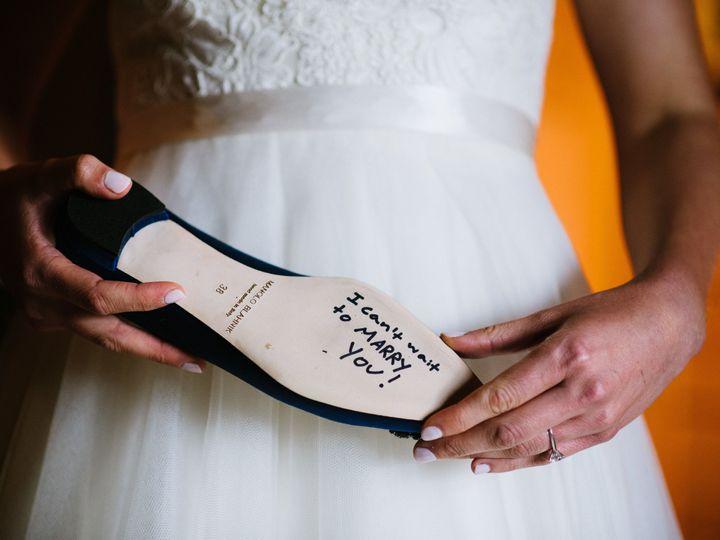 Tmx 1527294304 E161ea4a19ae9762 1527294300 1d3416baca4e7d35 1527294278524 13 Lake Placid Lodge Lake Placid wedding planner