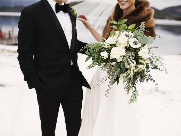 Tmx 1527295005 07c77ab133551433 1527295002 82278ce974793a79 1527294977540 23 043 DYE WED 5417 Lake Placid wedding planner