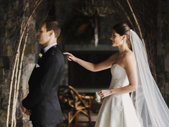 Tmx 1527296980 C9875dcd62228f05 1527296978 221845759492a564 1527296973379 2 016 DYE WED 1491 Lake Placid wedding planner