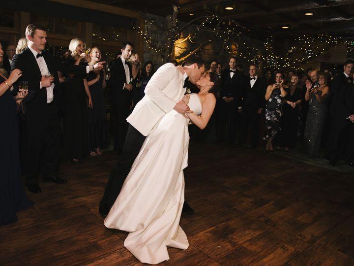 Tmx 1527297660 Ad72dc05ed776adf 1527297658 C14d8ec4f39b0ccb 1527297652735 16 090 DYE WED 2780 Lake Placid wedding planner