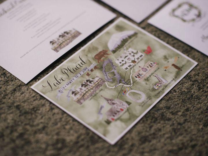 Tmx 1527297765 3d67a61bba97f75f 1527297763 D6f144ce358b23b1 1527297746184 23 373 DYE WED 1169 Lake Placid wedding planner