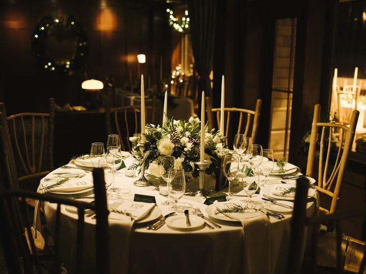 Tmx 1527297771 0da32900339839bf 1527297769 3c9110f43ac083a5 1527297761400 25 260 DYE WED 5977 Lake Placid wedding planner